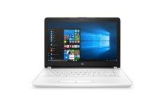 "Portátil HP - BS025 - Intel Celeron - 14"" Pulgadas - Disco Duro 1Tb - Blanco"