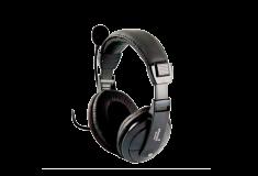 Diadema ESENSES Grande MH-5700