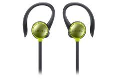 Audifono Samsung Bluetooth Level Active Verde