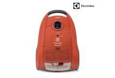 Aspiradora ELECTROLUX Eqp011600w
