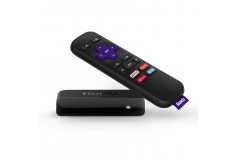 Roku Express  Plus Streaming