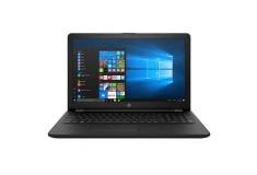 "Portátil HP - BS010 - Intel Core i3 -15.6"" Pulgadas - Disco Duro 1Tb - Negro"