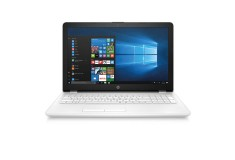 "Portátil HP - 15-BS020LA - Intel Core i7- 15.6"" Pulgadas – Disco Duro 1Tb – Blanco"