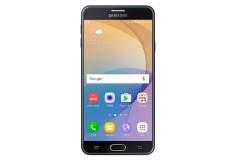 Celular Libre SAMSUNG J7 Prime 32GB DS Negro 4G