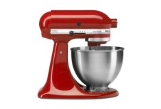 Batidora KITCHENAID KSM95 ER Ultra Power