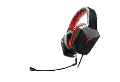Audífonos LEGION Y Gaming
