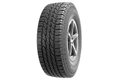 Llanta MICHELIN LTX Force 245/65R17