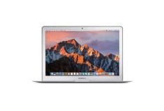 """MacBook Air MQD32E/A 128GB 13.3"""""""
