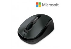 Mouse MICROSOFT 3500 Wireless Mobile