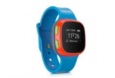 Reloj ALCATEL Move Kids - Llamadas/Monitoreo
