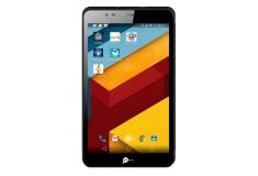 "Tablet PCSmart Pro 4G 7"" Negro + Obsequio"