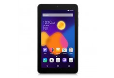 "Tablet 7"" Alcatel Pixi 3 8Gb"