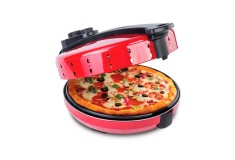 Pizza Maker HAMILTON BEACH 31700