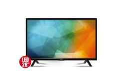 """TV 28"""" 70cm KALLEY LED K-LED28HDXT2"""