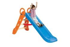 GROW'N UP Resbaladera Grande Maxi Slide