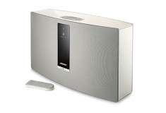 Parlante BOSE SoundTouch 30 III Blanco