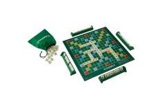 SCRABBLE  Games Scrabble Original