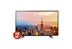 "Tv 43"" 108 cm LED LG 43LH573 Full HD Internet"
