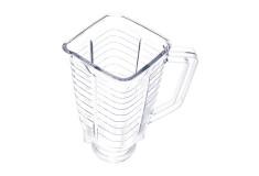 Vaso Plástico OSTER Licuadora V400384-2