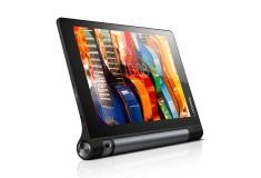 "Tablet LENOVO Yoga 3 8"" Negro"