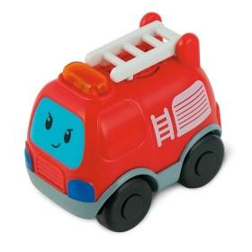 WINFUN Camion Bombero