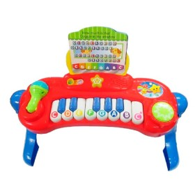 WINFUN Piano Bebé