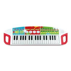 WINFUN Piano Eléctrico