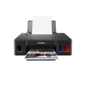 Impresora Canon G1110