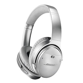 Audifonos BOSE InEar QC35II NC OE Blancos