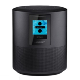 75fb8f10964 Parlantes - Audio Alkosto Tienda Online