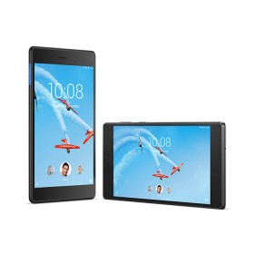 "Tablet LENOVO Tab 4 Essential Android 7"" Negro"
