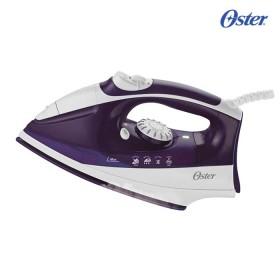 Plancha Violeta OSTER 6205