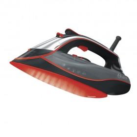 Plancha de Ropa OSTER Vapor 6503 Cerámica
