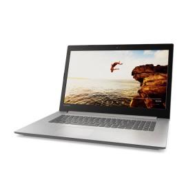 "Portátil LENOVO - 320 - Intel Core I3-6006U - 17.3"" Pulgadas - Disco Duro 2TB - Gris"