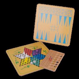Juegos Para Jugar En Familia Alkosto Tienda Online