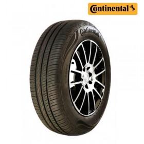 Llanta CONTINENTAL CPC 195/65R15