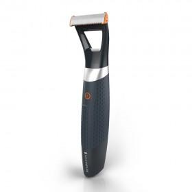 Afeitadora REMINGTON MB051 Durab