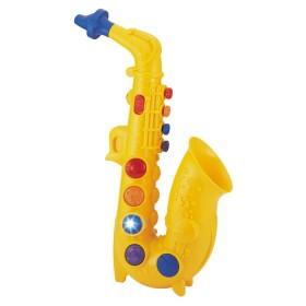 REDBOX Saxofón eléctrico