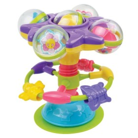 REDBOX Activity Play Center juego para bebes