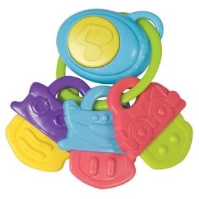 REDBOX Llaves de juguete