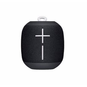 Parlante LOGITECH UE Woonder Bluetooth Negro