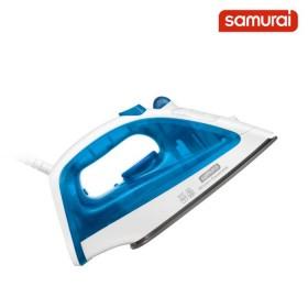 Plancha de Ropa SAMURAI Essential 26