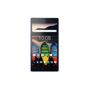"Tablet LENOVO Tab3-710F 7"" Negro"