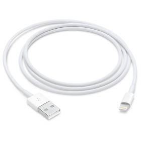 Cable Apple USB Lightning 1 mt