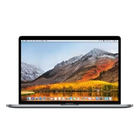 "MacBook Pro MR9Q2E/A 256GB TouchBar 13""5"