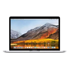 "MacBook Pro MR9U2E/A 256GB TouchBar 13""2"