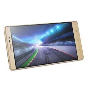 Phablet LENOVO Phab 2 4G DS Dorado