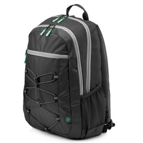 """Morral HP 15.6"""" Active negro"""