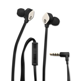 Audífonos HP Alámbricos In Ear ML H2310 Dorado