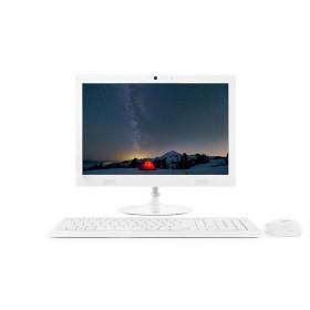 """PC All in One LENOVO - 330-20IGM - Intel Pentium - 19.5"""" Pulgadas - Disco Duro 1Tb - Blanco"""